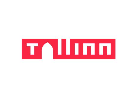 Tallinna Linna Finantsteenistus   Rotermann Ant