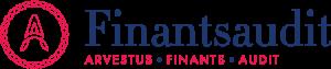 Arvestus Finants Audit OÜ