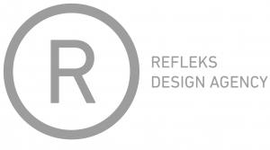 Refleks Design Agency