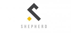 Shepherd CMMS