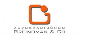 Advokaadibüroo Greinoman & Co