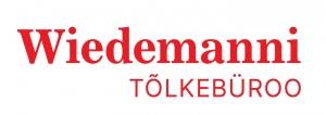 Wiedemanni Tõlkebüroo