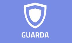 Guardarian OÜ