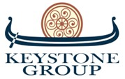 Keystone Group OÜ